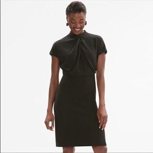MM LaFleur Adelaide Dress 8